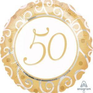 11058-50th-anniversary