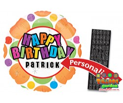 14996_18_BDayDotsPers-250x208