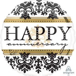 22076-happy-anniversary-damask