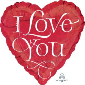 25561-i-love-you-calligraphy