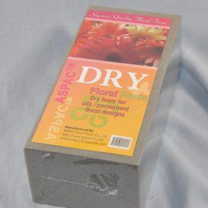 2fm-dry1