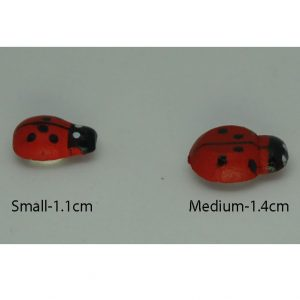 2T-Bug2
