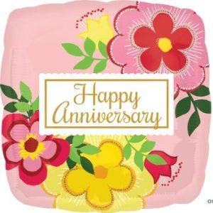 30706-flowery-anniversary