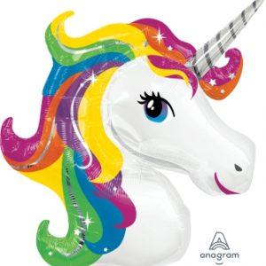 31299-rainbow-unicorn