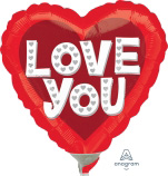 31874-love-you-silver-hearts