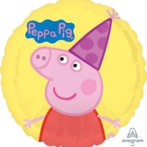 31909-peppa-pig