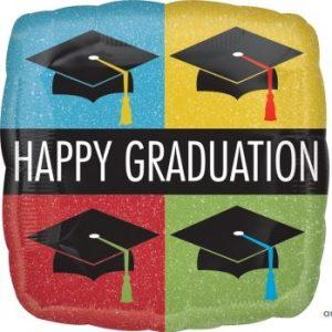 32426-happy-graduation-caps