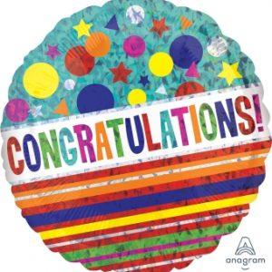 32633-congratulations-sparkle