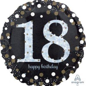 33239-sparkling-birthday-18