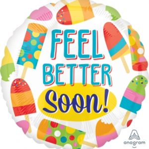 33705-feel-better-soon-popsicle
