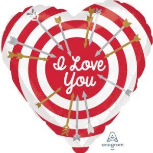 34222-love-you-bullseye