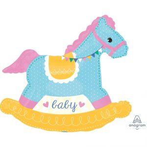34243-baby-shower-rocking-horse