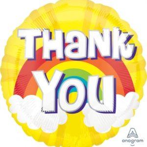 34547-thank-you-rainbow