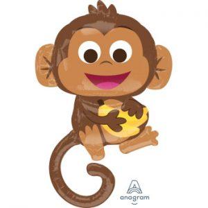 34573-happy-monkey