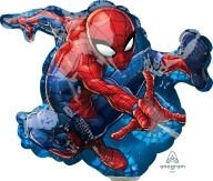 34666-spider-man
