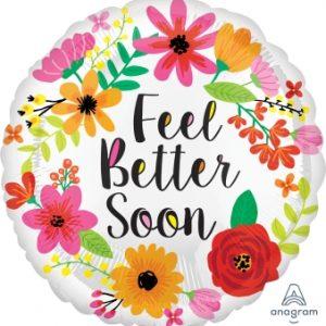 35499-feel-better-soon-floral-wreath