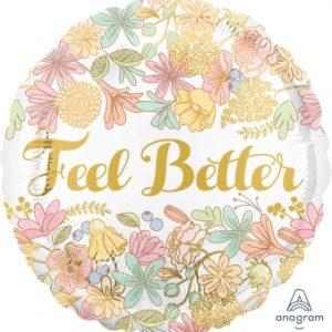 35501-golden-floral-feel-better