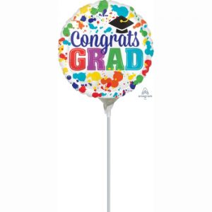 37235-congrats-grad-paint-splotch