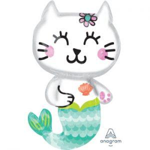 37803-selfie-celebration-mermaid-cat