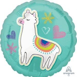 37807-selfie-celebration-llama