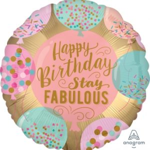38074-happy-birthday-stay-fabulous