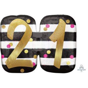 38121-pink-&-gold-milestone-21
