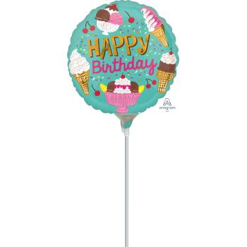 38550-ice-cream-party-hbd