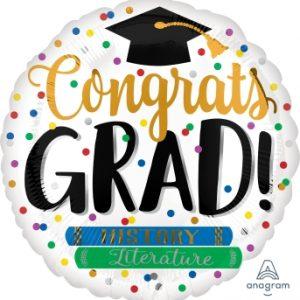 39373-congrats-grad-books