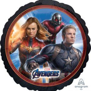 39869-avengers-4-side-1