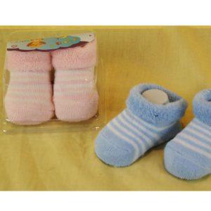 5-Socks