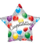 824179-Airfill-Congrats-Twinkling-Star-Balloon