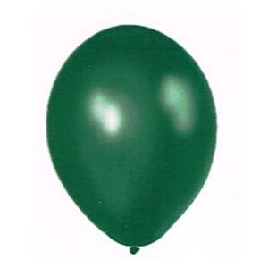 Oxford Green