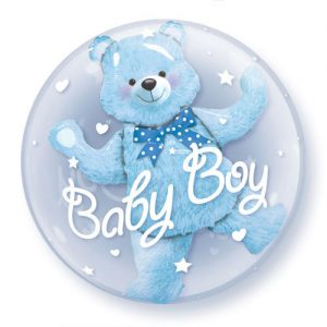 baby-boy-double-bubble-blue_lge