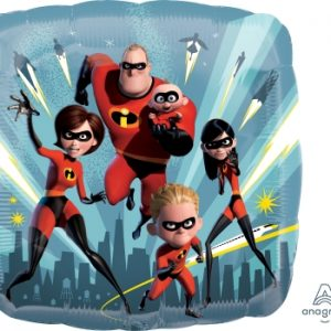 mp2809 37130-incredibles-2