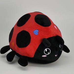 20cm Lady Beetle