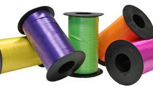Curling Ribbon - 5mm x 25Y