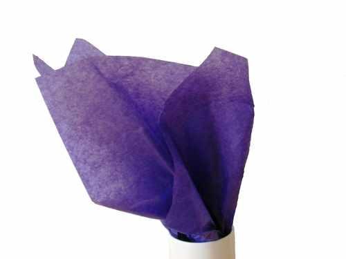 Non-Woven Paper - 50 Sheets