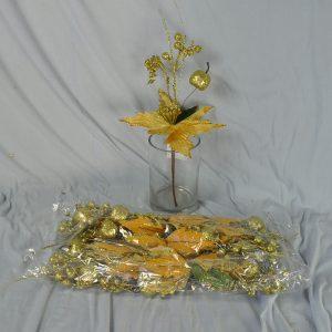 2xm-pnst3712-gold