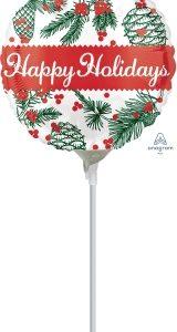 34058-happy-holidays-pine-cones
