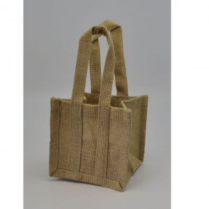 2t-hesn-bag3