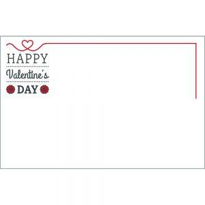 16-cd033-valentines-tl