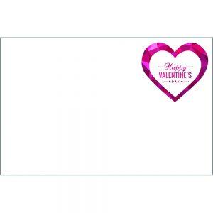 16-cd034-valetines-geometric-heart