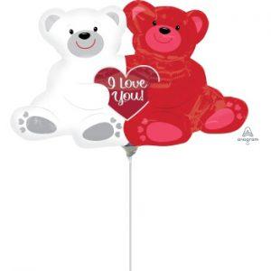 28013-love-bears