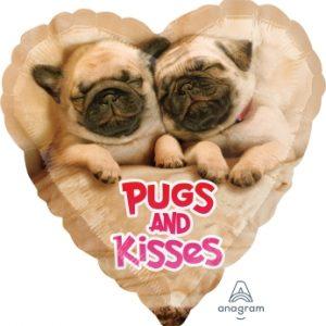 36497-avanti-pugs-&-kisses