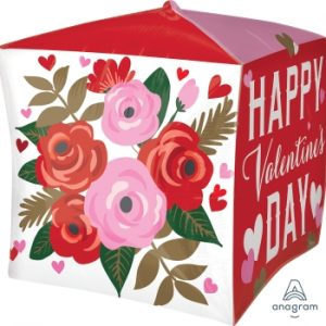 38705-hvd-pink-&-red-roses-front-side