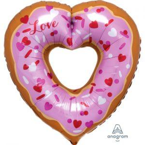38716-open-heart-donut