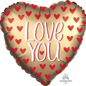 38734-satin-love-you-gold