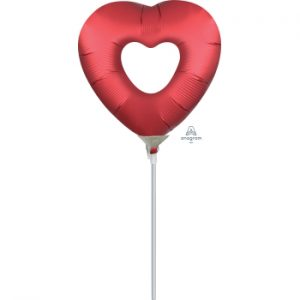 38770-sangria-open-heart