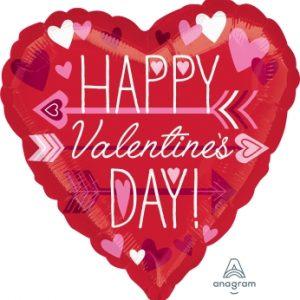 39044-valentine-wishes