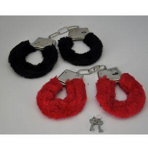 5v-handcuff